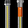 "Merabell Gas hose, Profi, R1/2""–G1/2"""