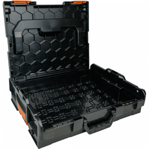 System case Merabell L-BOXX 102, separate